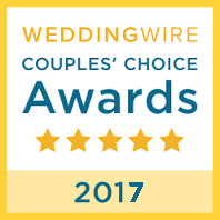 Images by Daniel Michael Photography 2017 Couples Choice Award Winner