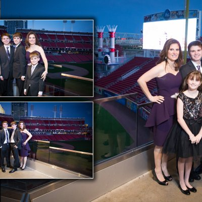 plum street temple, great american ballpark, bar mitzvah