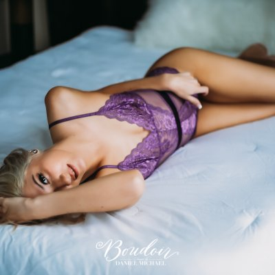 beautiful-self love-boudoir experience-ohio