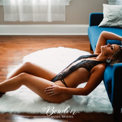 boudoir-northern ky-intimate