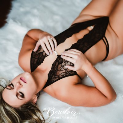 lovely-boudoir-cincinnati