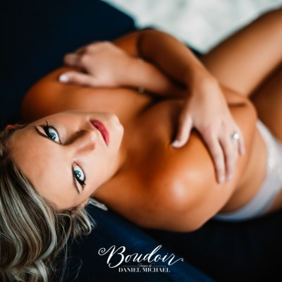 self love-boudoir-nky-cincinnati