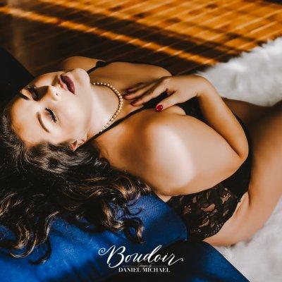 empower-boudoir-cincinnati