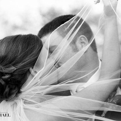 Wedding Veil Photo Ideas