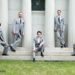Spring Grove Wedding Photographer