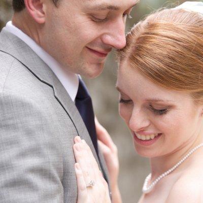 Wedding Photographers Portraits