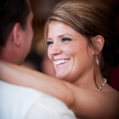 Wedding Photography Reception Photos