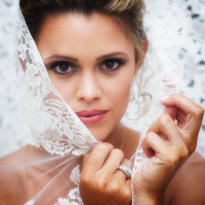 Best Wedding Photographers in Cincinnati