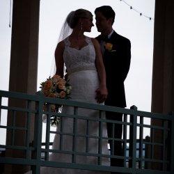 Washington Park Wedding Photography