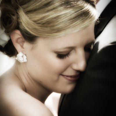 Wedding Photographers Romantic Photos