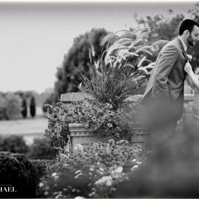 Photography at Wedding Aston Oaks