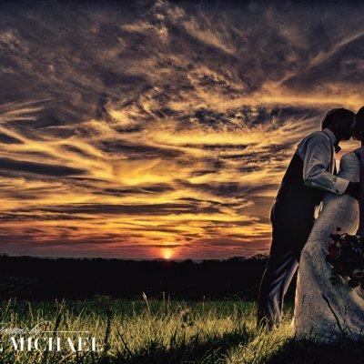 Top Wedding Photographers Cincinnati