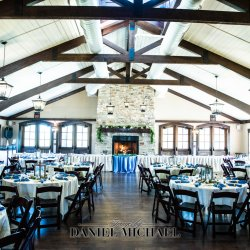 Manor House Carriage House Photography