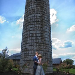 Stone Valley Meadows Wedding Photography