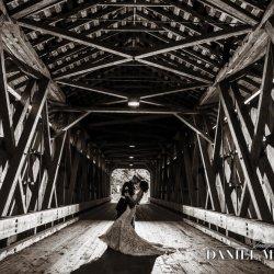 Wedding Photography Allyson Henson