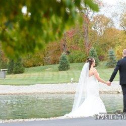 Rolling Meadows Wedding Photographer