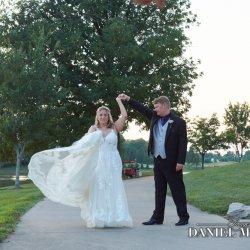 Oasis Wedding Photography Cincinnati