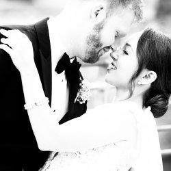 Wedding Photography Cincinnati Photographer