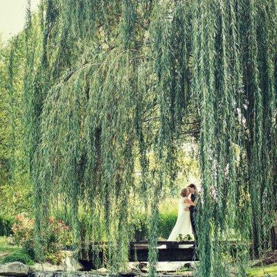 tbc river's bend, cincinnati, wedding photography, same sex wedding, lesbian, lbgq