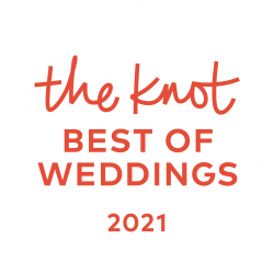 The Knot Best Of Weddings 2021-Photographer