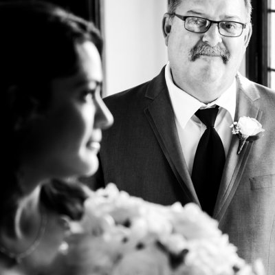 cincinnati, wedding photographer, candid