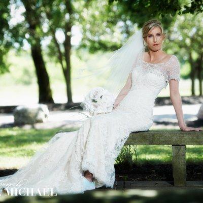Wedding Portrait Photographers