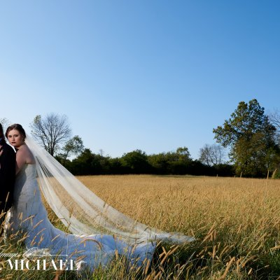 Rolling Meadows Ranch Wedding Photography