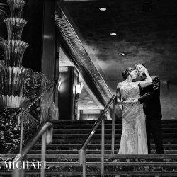 Hilton Netherlands Wedding Photography