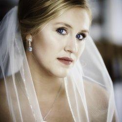 Wedding Photographer Portrait Cincinnati