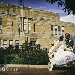 Don Schvart Wedding Photographer