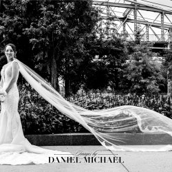 Wedding Photographer Cincinnati Jenna Walch