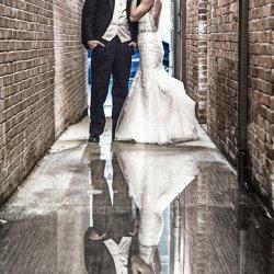 Wedding Photos Cincinnati