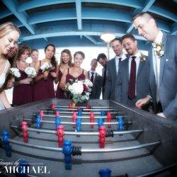 Wedding Photography Games