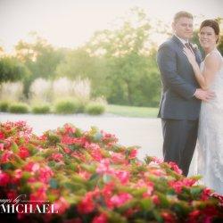 Light Airy Wedding Photographer Cincinnati
