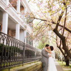 Johnny Darwish Wedding Photographer Cincinnati