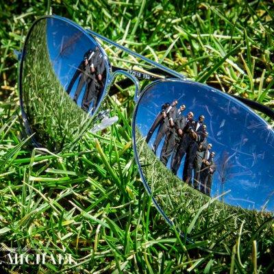 Wedding Photographers Sunglasses