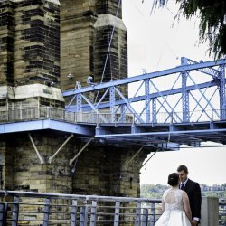 Smale Park Wedding Photography