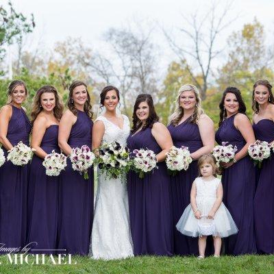 lake lyndsey, wedding photography, cincinnati