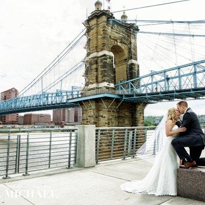 Smale Park in Cincinnati Ohio, photographers at images by daniel michael