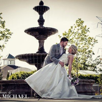 Manor House Wedding Photography