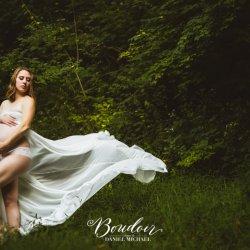 maternity-boudoir-cincinnati