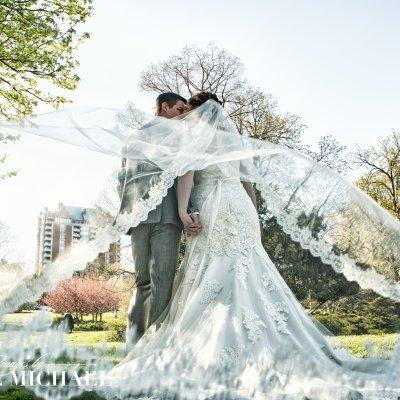 Eden Park, wedding photography, cincinnati, photographers at images by daniel michael