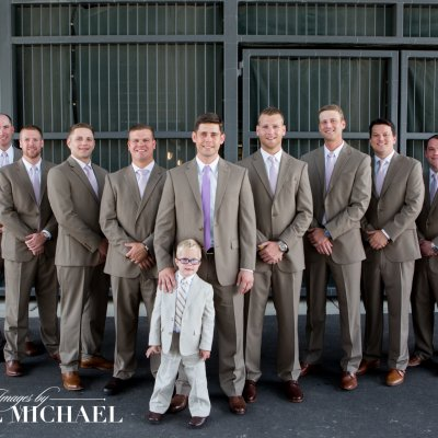 smale park, cincinnati, wedding photography