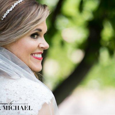 Wedding Portraits Cincinnati