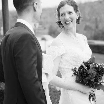 Wedding Photography Cincinnati