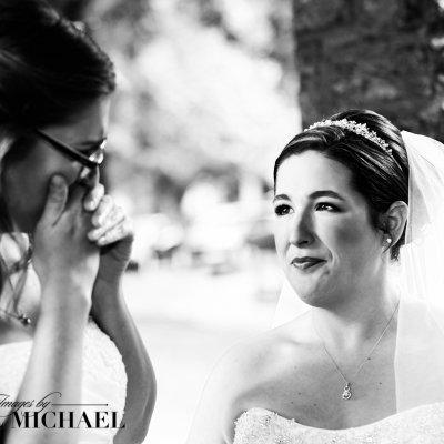 cincinnati, wedding photography, candid, same sex wedding, lesbian wedding, lgbq wedding