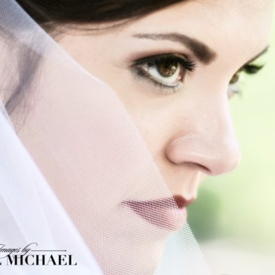 Dramatic Wedding Photography Cincinnati