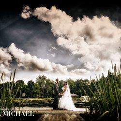 Timeless Charm Wedding Photographer