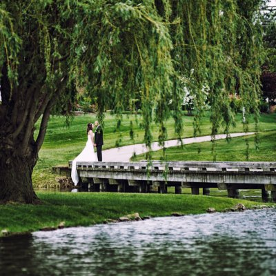 Wedding Photographers in Cincy