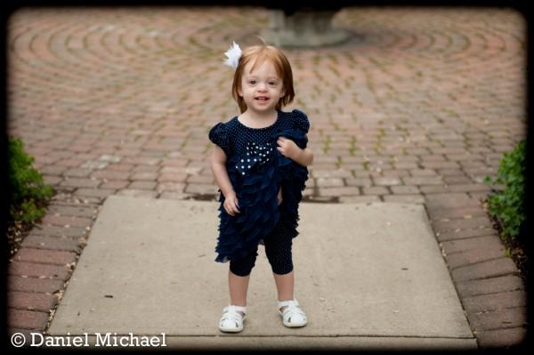 Children\'s Photography Cincinnati Kids